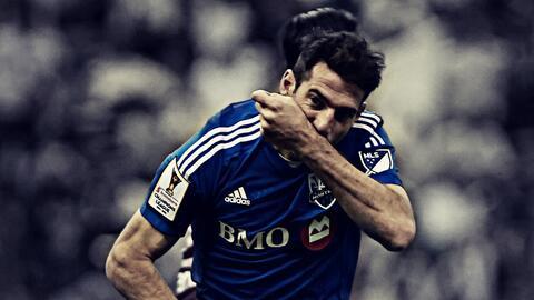 Único e incomparable: Lo Mejor de Ignacio Piatti en la MLS
