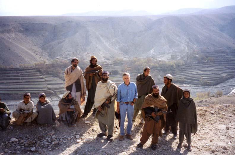 Mis 30 años de televisión Afganistan.jpg