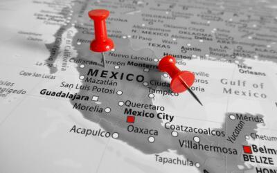 Mario Medina enseña a los hispanos el camino hacia la libertad financier...