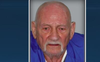 Arrestado un anciano luego de que reportaran disparos en contra de un gr...