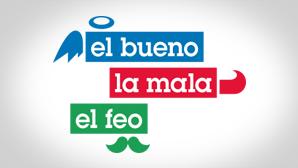 Musica-BMF Station logo