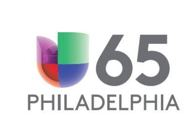 Univision 65