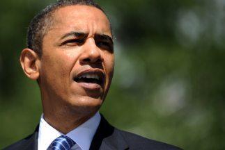 El presidente Barack Obama teme que el fracaso del debate de la reforma...