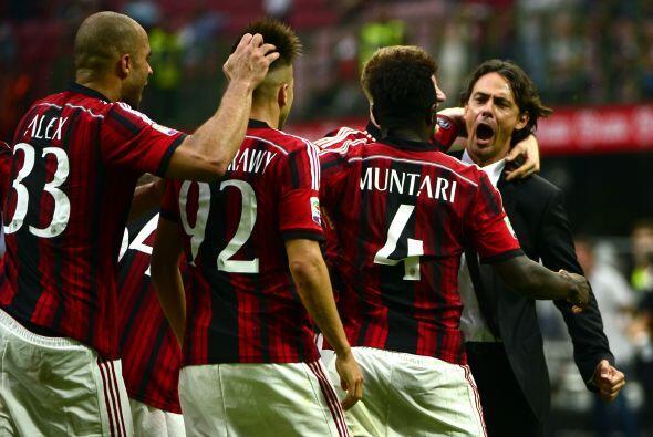 El que más gastó fue el Milan, que trajo a Rami, Armero, F...