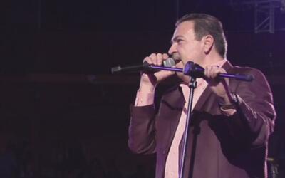 Chismes Gordos, Julio Preciado tuvo que cancelar un concierto por proble...