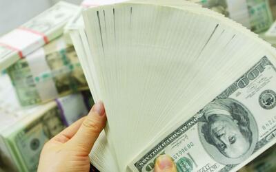 Efectos colaterales de la ley estatal de incautación de bienes, ¿pagar o...