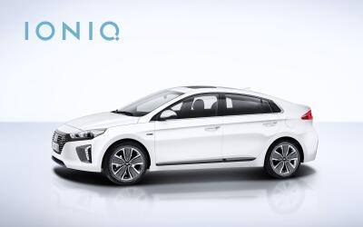 Hyundai hyundai-ioniq-3-1.jpg