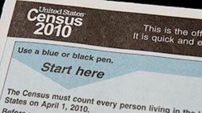 ¿Tienes preguntas sobre el Censo? Pregunta aquí que te responderán en Ul...