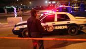 En México la delincuencia organizada se ha atomizado, generando d...