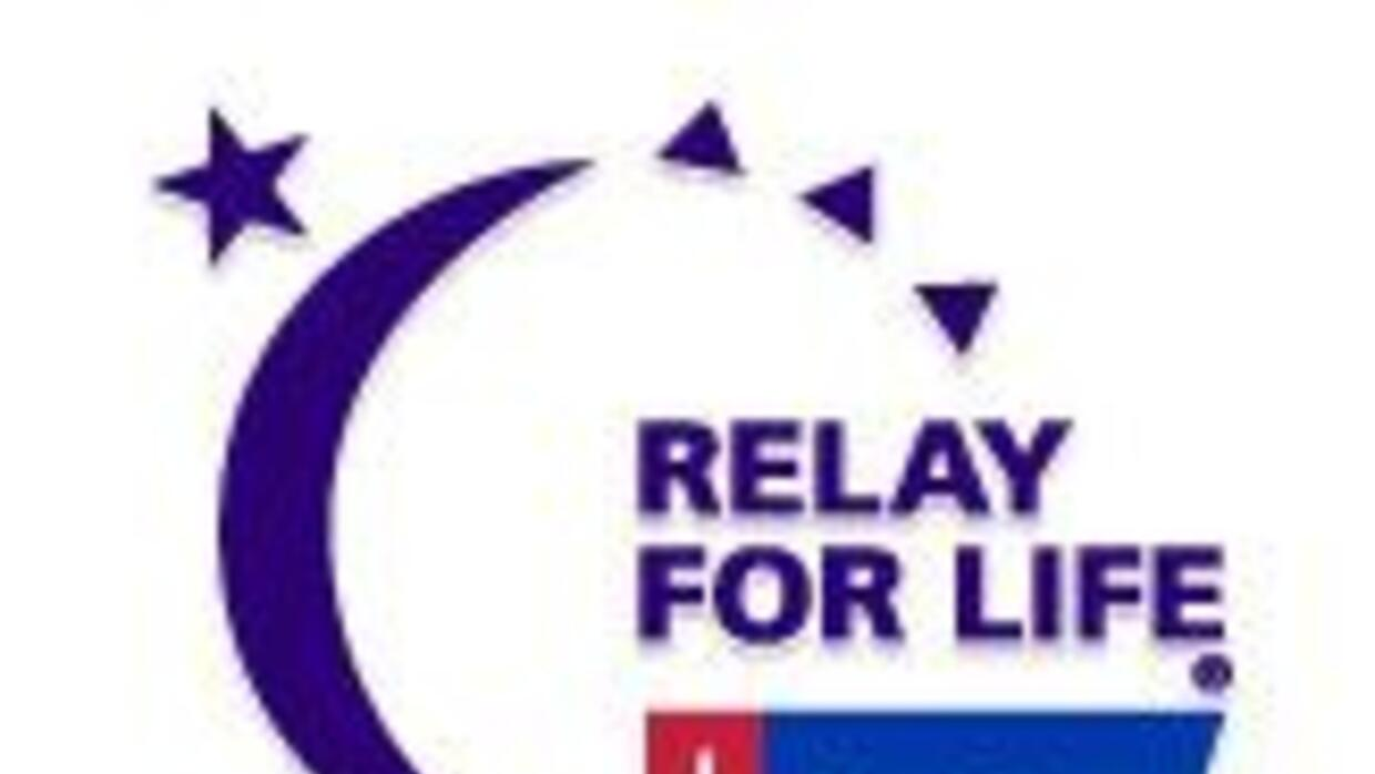 March of Dimes Relay for Life