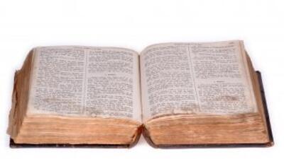 Un pastor evangélico permanece encerrado junto a más de 60 personas en u...