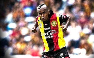 Leones Negros 1-0 León: Se rompió el maleficio de los Leones Negros