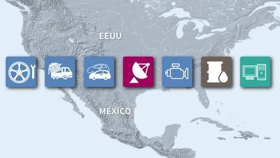 promoMexico