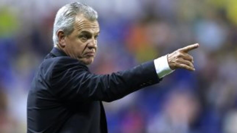 El 'Vasco' se puede codear con los entrenadores mejor pagados de la Liga...