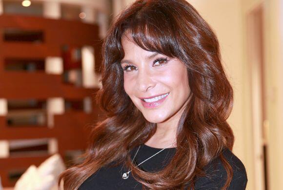 El lunes 16 de febrero, la actriz mexicana Lorena Rojas falleció...