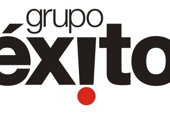14. ÉXITO. La popular tienda online colombiana vale unos 246 mill...