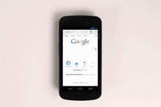 El 88% de las búsquedas globales se realizan utilizando el buscador de G...
