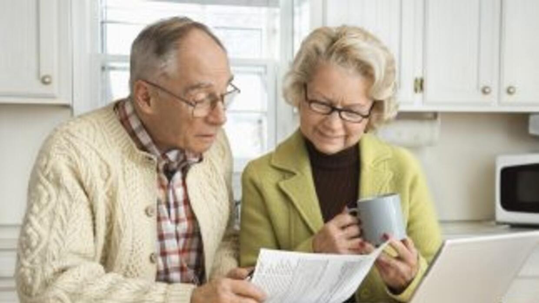 Hay varios tipos de ahorro individual que te ayudan a preparar la jubila...