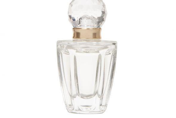 La fragancia Taylor de Taylor Switt es un aroma que le encantará...
