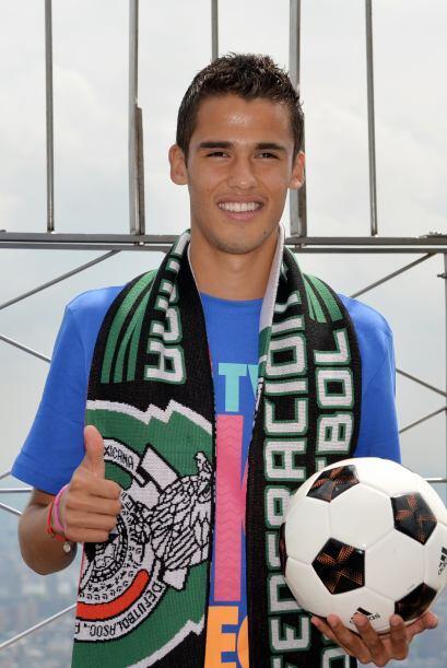 Reyes aún no debuta con los Dragones y la semana pasada, ante el Viena A...