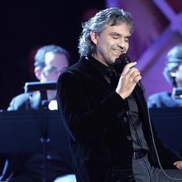 El músico italiano destacó la posibilidad de que los nuevos talentos exp...