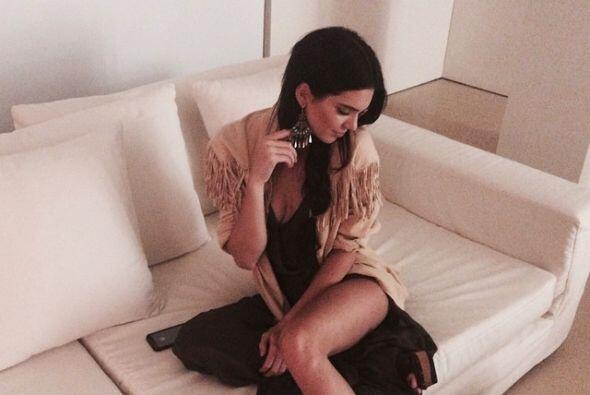 Según informaron Cosmopolitan y Harper's Bazaar, Victoria's Secret reali...