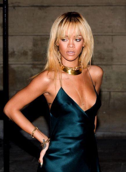 Esta sensual prenda es buscada por famosas de curvilínea figura c...