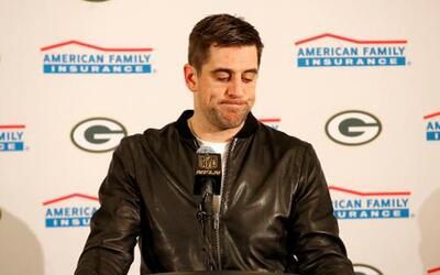 Donald Driver se retirará tras 14 temporadas con los Packers AP_81006710...
