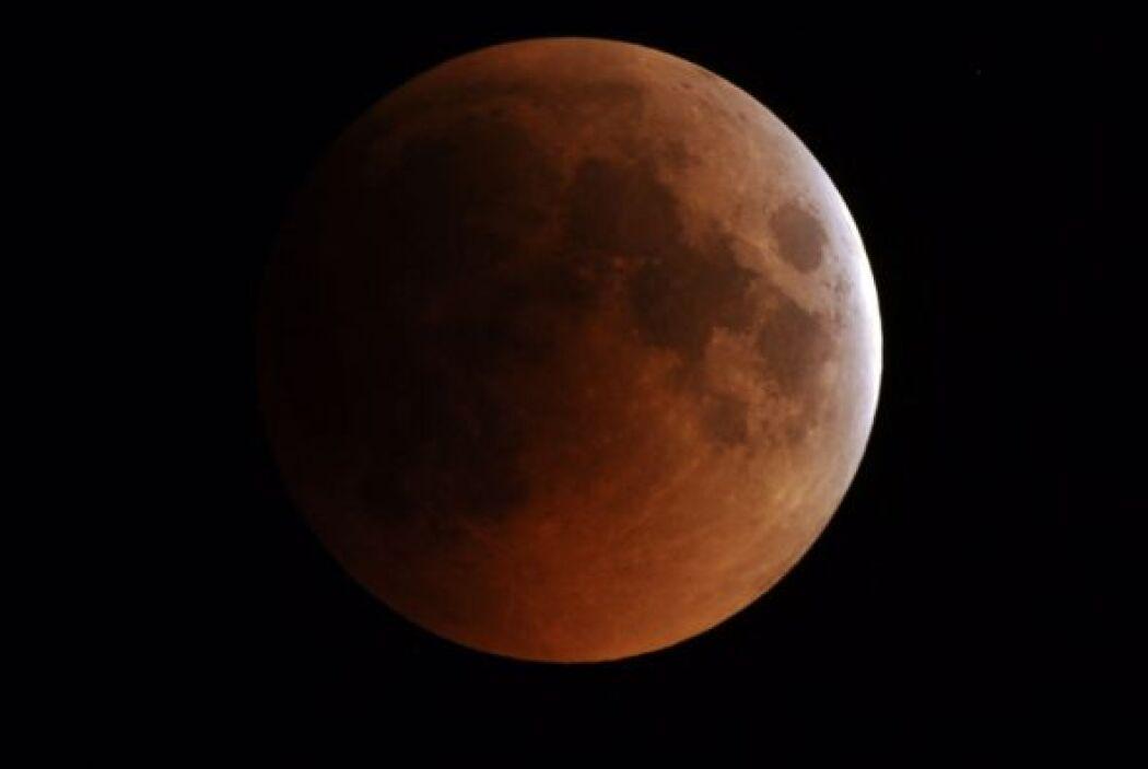 ¿Qué debes evitar? Durante el ciclo del eclipse no solamente salen a flo...