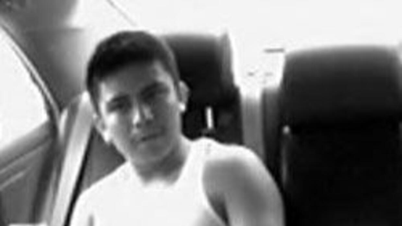 Asesinaron a taxista en el Bronx, NY b9fe9b18959043bfae881b2a9c3b1c95.jpg