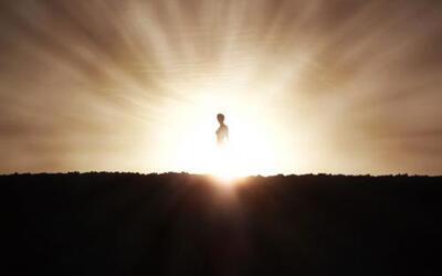 No olvides que la fe es la que hace que los milagros sean visibles a nue...