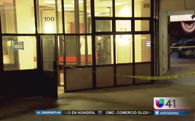 Un hombre muere baleado la madrugada de este martes en Brooklyn
