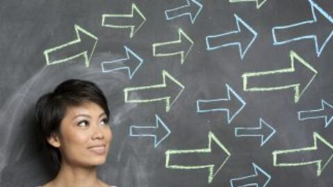 Los educadores opinan acerca de los nuevos estándares académicos.