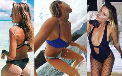 'All Blacks' celebraron la Copa del Mundo Alana Blanchard.jpg