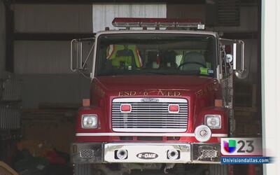 Reducida condena a bomberos por asalto sexual