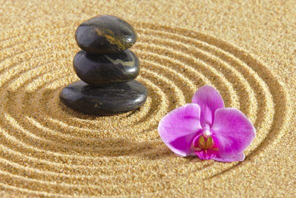 Equilibra tu vida así, altas y bajas son parte de la vida, as&iac...