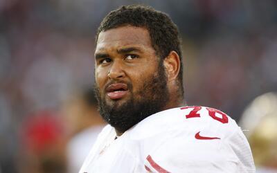 Davis se perdió la temporada 2015 y volvió para la actual.