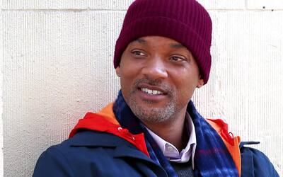 Will Smith se arrepiente de 'Wild Wild West'