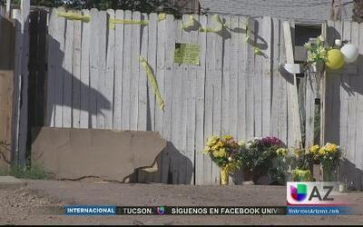 Identifican cadáver de mujer hispana asesinada