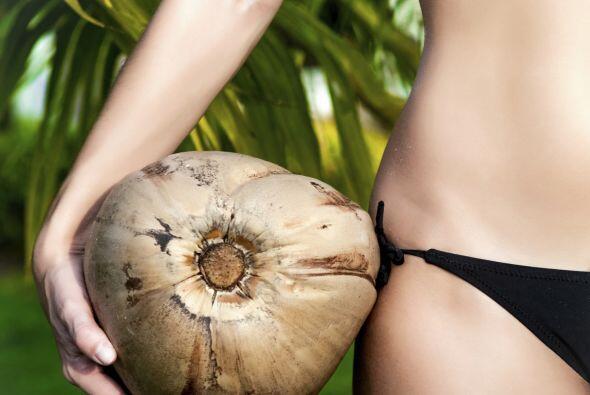 Es un excelente aliado en el tratamiento de desórdenes digestivos...