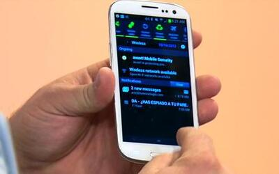 Tecnología para espiar a tu pareja en la computadora o el móvil