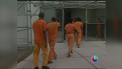 EEUU dejará de exigir condenas carcelarias mínimas para delitos de drogas