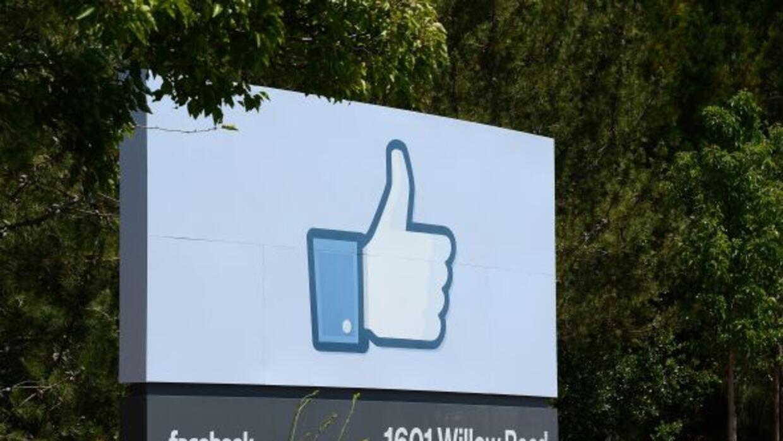 Facebook iniciará la venta de acciones el próximo viernes.