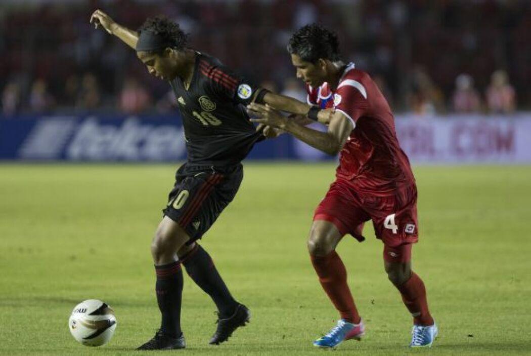 Al delantero del Manchester United le siguen Giovani (8 millones), Fabiá...