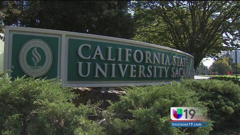 Ayuda financiera en California para estudios universitarios