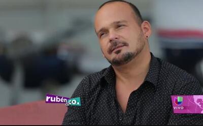 Fallece el reconocido 'stylist' Willie Rosado