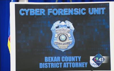 Servicio Secreto ayuda a Bexar contra Cibercrimen