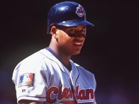 Manny Ramírez nació el 30 de mayo de 1972 en Repúbl...