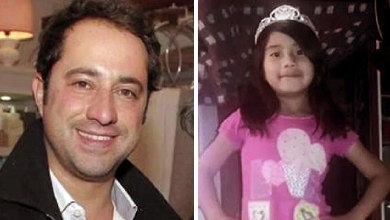 Capturan al hombre que raptó, violó y asesinó a niña de 7 años en Colombia