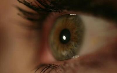 Los ojos, grandes aliados en el diagnóstico de enfermedades